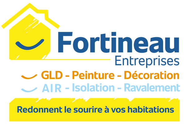 Fortineau Entreprise (44)